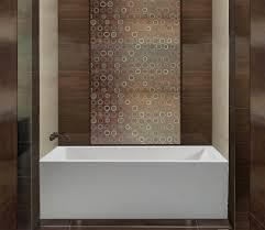 bathroom alcove ideas alcove bathtub designs dkbzaweb
