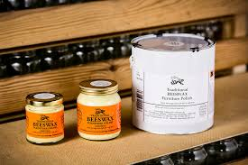 wax for wood table beeswax furniture polish cambridge traditional products