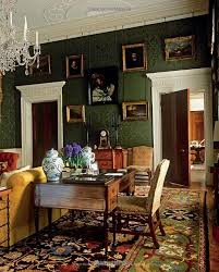 Best Traditional Decor Images On Pinterest Home Living - Family room wall color