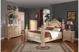 King Size Bedroom Furniture Sets Queen Size Bedroom Sets Also With A Full Room Furniture Sets Also