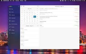 myHomework Student Planner on the Mac App Store Screenshot
