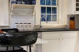 papier peint cuisine chantemur cuisine papier peint cuisine chantemur avec gris couleur papier