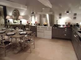 comment am ager cuisine salon salle a manger cuisine ouverte ctpaz solutions à la maison