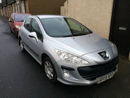 used cars for sale in hull east yorkshire gumtree