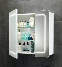 Argos Bathroom Mirror Mirror Cabinet Bathroom Mirror Cabinet Bathroom Argos Aeroapp