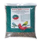 black sunflower seeds rona