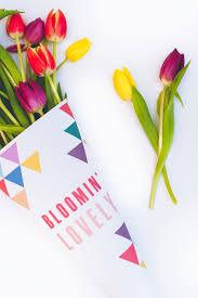 free printable flower wrap bespoke bride wedding blog
