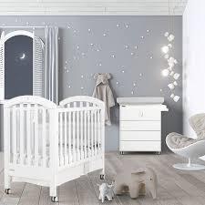 chambre bebe moderne 33 frais image chambre bébé moderne inspiration maison cuisine
