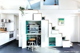 am駭agement bureau sous escalier bureau sous escalier bureau sous amenager un coin bureau sous un
