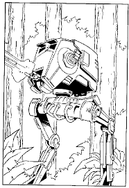 coloring pages coloring pages u2022 40 64 u2022 coloring pages