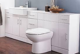 Bathroom Vanity Units Without Basin Vanity Units Floor Standing Wash Stands Splashdirect