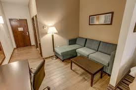 Comfort Inn Monroeville Pa Comfort Inn Near Monroeville Convention Center 209 Mall Plaza
