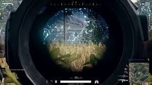 pubg 8x scope range pubg 8x scope youtube