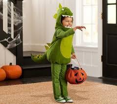 3t Halloween Costume Dinosaur Halloween Costume Size 2t 3t Pottery Barn Kids