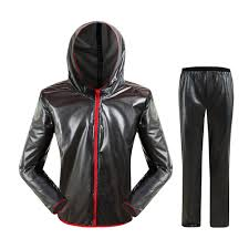 best bike leathers online buy wholesale sports bike clothing from china sports bike