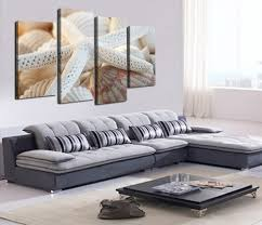 compare prices on shell oil paintings online shopping buy low