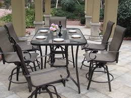 Plastic Stackable Lawn Chairs Use Plastic Stackable Patio Chairs U2014 Nealasher Chair