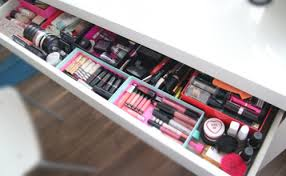 make up dressers distribution dresser makeup perfector image 631005 on