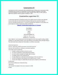 Sample Resume For Construction Laborer by Public Works Inspector Cover Letter