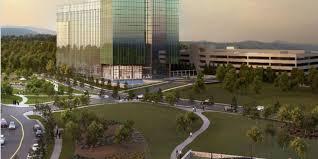 American Home Design Jobs Nashville Schneider Electric Moving To Franklin Brings 1 140 Jobs