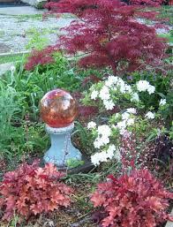 may 2012 monroe county master gardener association