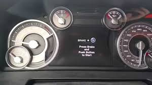 dodge ram ecodiesel reviews ram 1500 ecodiesel parksense problems