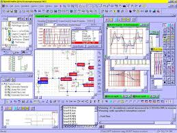 electronic engineering software next gr