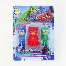 cheap pj masks toy aliexpress alibaba group