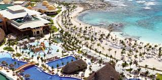 imagenes barcelo maya beach barcelo maya palace deluxe mexico reviews pictures virtual