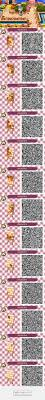 animal crossing qr code steven universe lion by theclassicpony