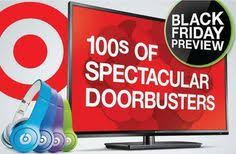 amazon promo black friday please click on pictures to go to amazon promotional codes 2014