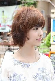 11 best bob hairstyle korean asian images on pinterest bob