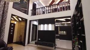 Villa Interior by Mrs Padma Nambiar Bellezea Villa Interiors Walkthrough Youtube
