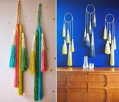 Room Craft Ideas - diy room decor crafts ideas u2013 diy ideas tips