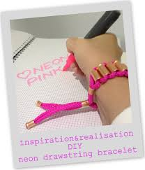 diy bracelet rope images Inspiration and realisation diy fashion blog diy matthew jpg