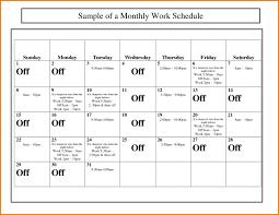 2013 calendar excel 11 free printable templates xlsxlsx schedule