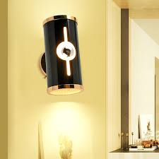 Compare Prices On Design Wall Lamp Online ShoppingBuy Low Price - Designer wall lighting