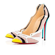 christian louboutin trainers uk christian louboutin decollete 554