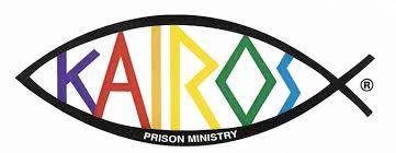 prison ministry forgiveness in prison u2013 mount olive lutheran church