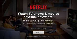 Home Design Story How To Restart by Troubleshooting The Netflix App Tv