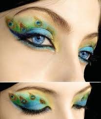 makeup ideas edm makeup beautiful makeup ideas and tutorials
