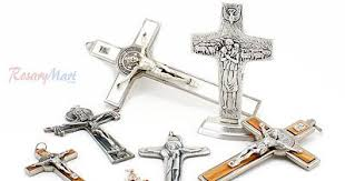 rosaries for sale rosary rosaries for sale catholic rosary