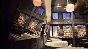 Top Ten Bars In Nyc Nyc Speakeasies Best Secret Hidden Bars In Ny Cbs New York