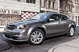 2014 dodge avenger reviews price engine specification latest new
