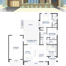 adobe house plans the traditional 2 bedroom adobe house plans
