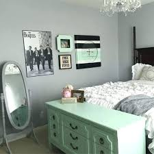 interior designing ideas for home mint green bedroom decorating ideas pink and green wall decor pink