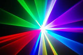 laser lights aliexpress buy dj laser 600mw green blue laser rgb