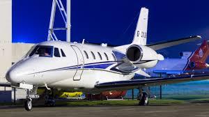 stock bureau maroc dsa v1images aviation media