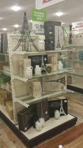 Home Design Stores Paris Paris Decor At The Home Goods Store Maya U0027s Bedroom Ideas
