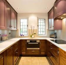 u shaped kitchen design ideas small u shaped kitchen designs ingenious design ideas 1000 ideas